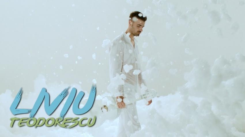 Videoclip oficial: Liviu Teodorescu - Urmele
