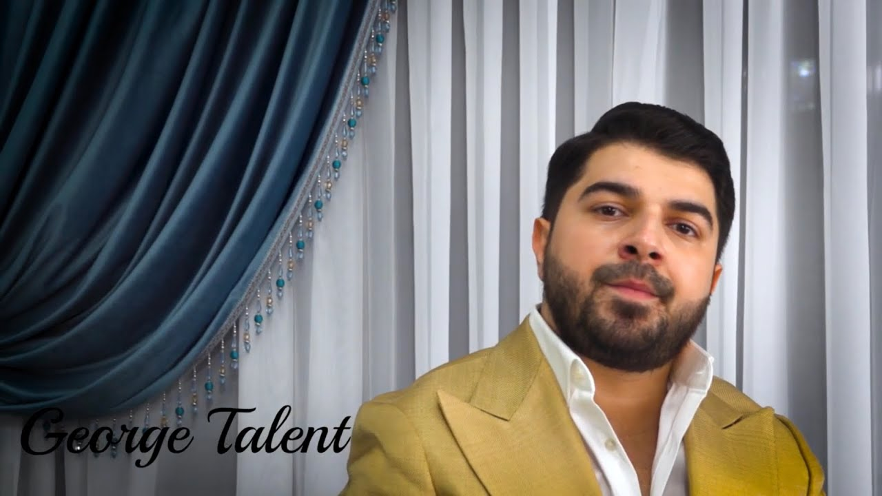 George Talent iti recomanda HiT FM Manele Online