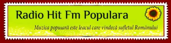 Radio HiT FM Popular